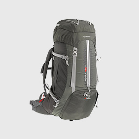 MOUNTAIN BACK PACK